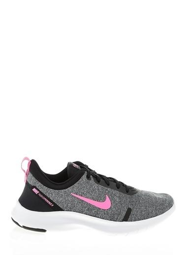 Nike Flex Experience Gri
